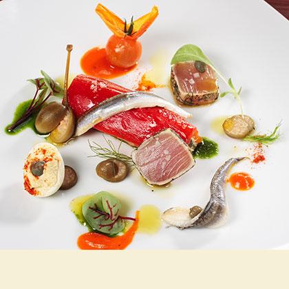 Altura-Albacore-Ventresca-italian-restaurant