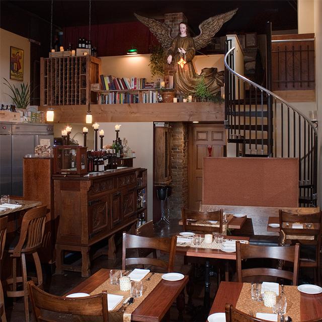 altura-interior-2-italian-restaurant