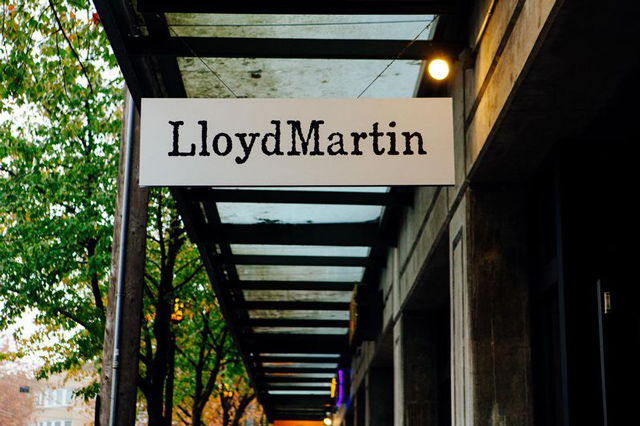Lloyd-Martin-Seattle