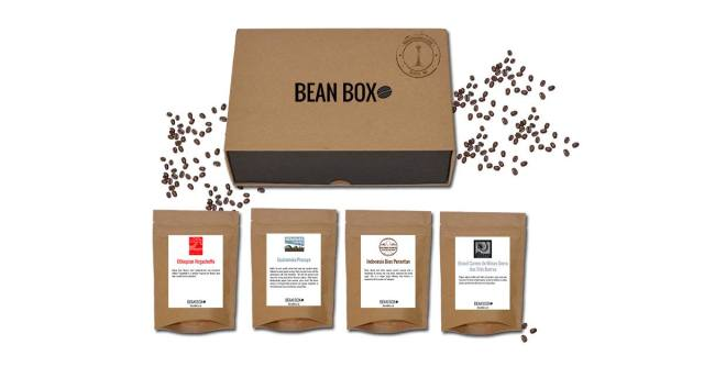 bean-box-package