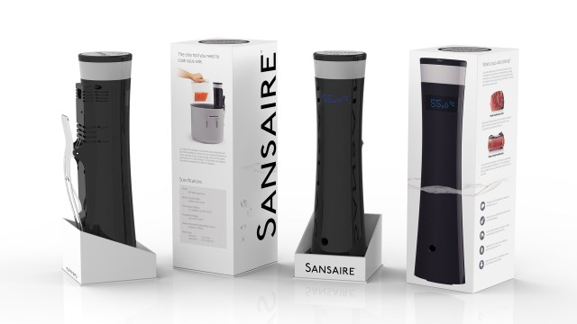 Sansaire-Retail-Packaging