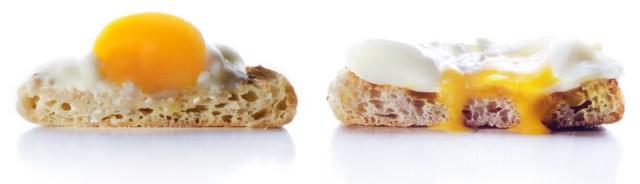 eggs-traditional-sous-vide
