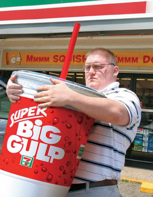 big-gulp-seattle
