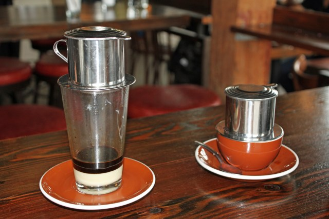 vietnamese-coffee-jason-price-2