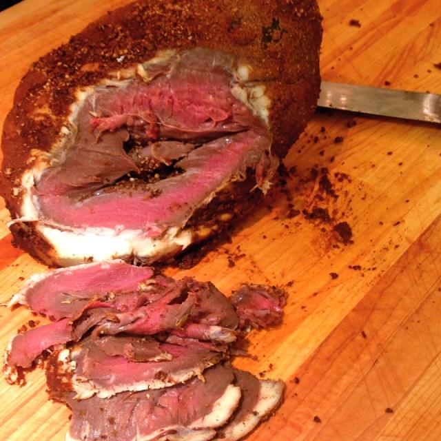 beef-heart-pastrami-sliced
