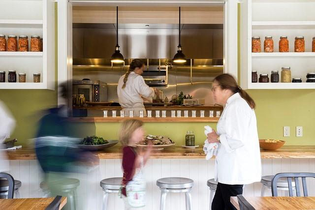 heyday-farm-kitchen