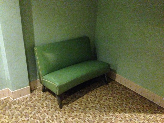 international-district-green-couch-toilet-bush-gardens