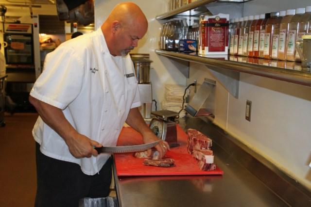 john-howie-butcher
