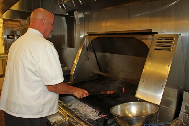 john-howie-grilling