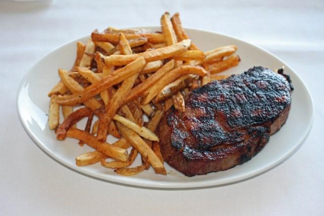 john-howie-steak