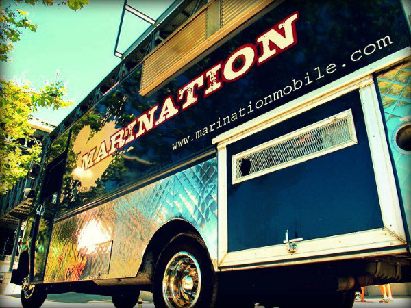 marination-food-truck