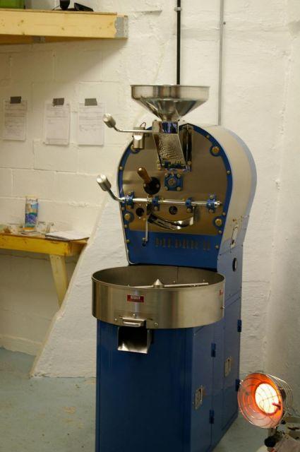 seattle-coffee-roaster-conduit