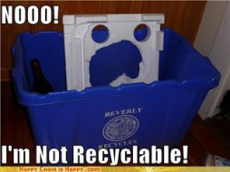 objects-with-faces-nooo-im-not-recyclable