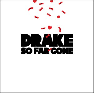 """""""I'm Goin' In"""" - Drake feat. Lil' Wayne & Young Jeezy"""