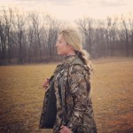 10 Reasons to Marry a Hunter
