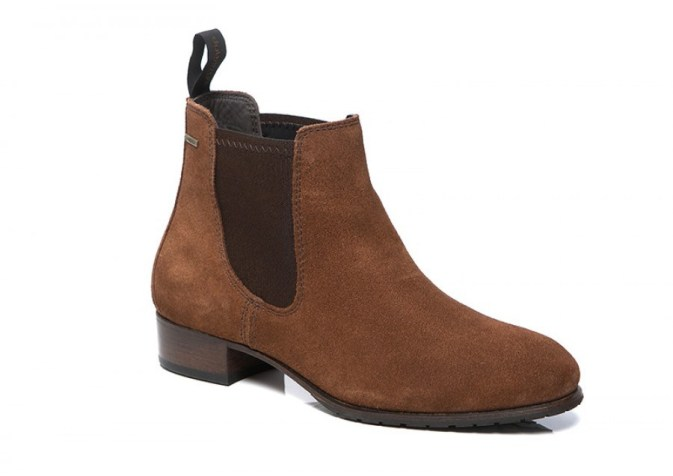 womens_country_boot-_chelsea_boot-3936-61-cork
