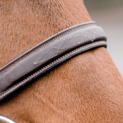 5 Tack Cleaning Tips