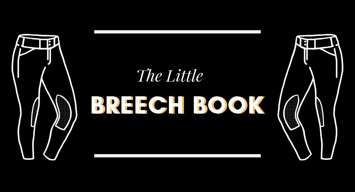 The Little Breech Book
