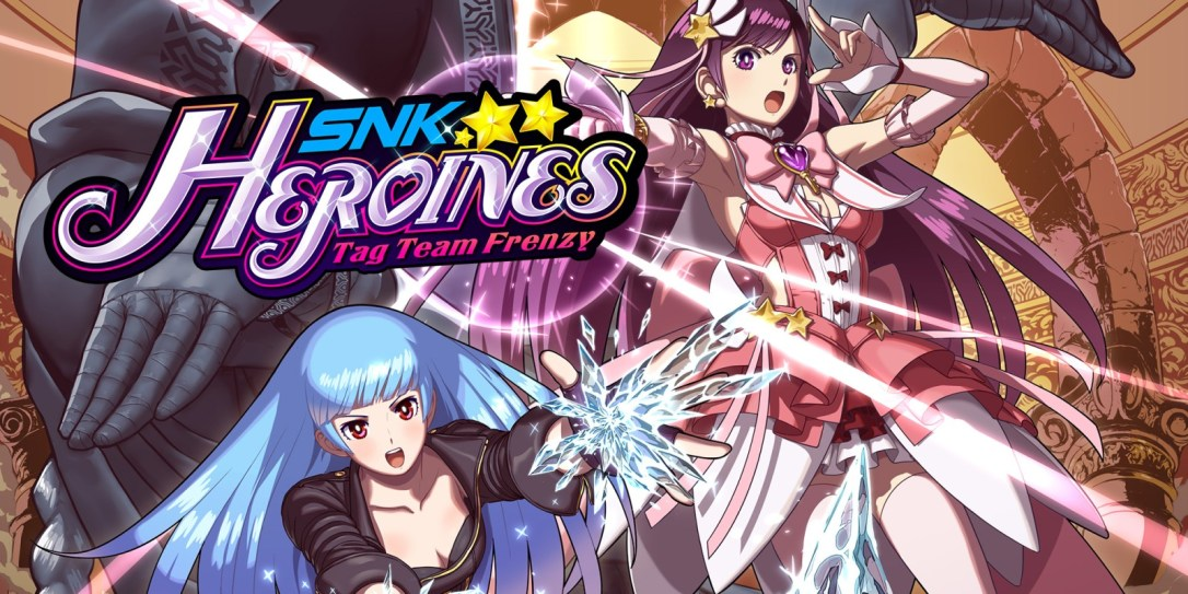 h2x1_nswitch_snkheroinestagteamfrenzy_image1600w