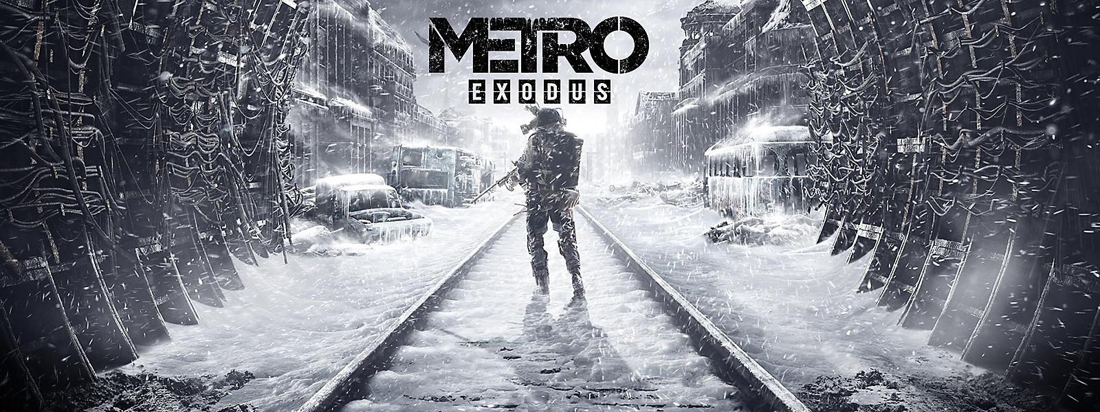 metro-exodus-normal-hero-01-ps4-us-25jan18.jpg