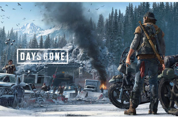 Days-Gone-PS4-release-will-be-30-hours-long-and-not-the-zombie-game-you-think-701603.jpg