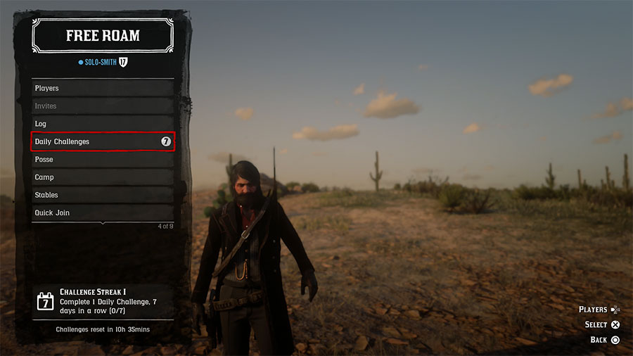 Where-To-Find-Daily-Challenges-In-Red-Dead-Online