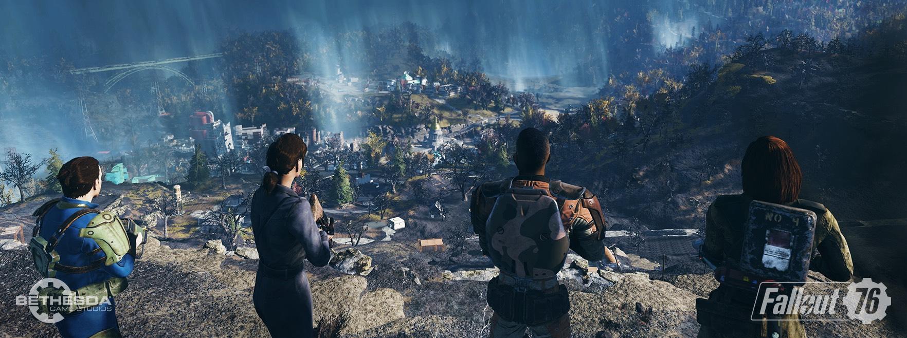 Fallout76_E3_Vista_Desktop