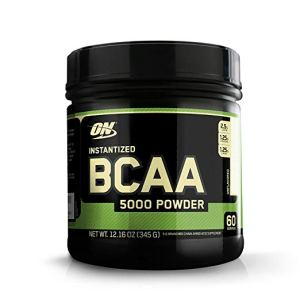 bcaa-supplements