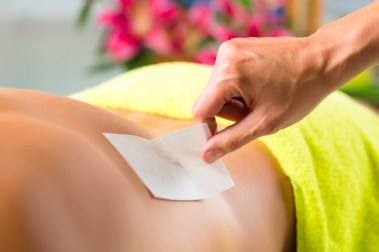 man-spa-getting-back-waxed-hair-removal