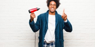 Top 10 Hair Dryers That Works for Every Type and Length of Hair