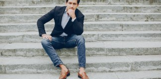 20 Best jeans for men that are trending in 2019