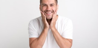 12 Best Men's Skincare Products for All Skin Types 2020