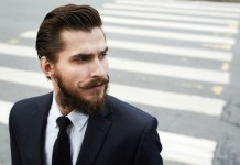 5 Best Beard Care Tips Every Man Should Follow