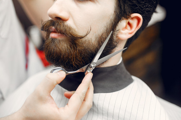 Know When and How to Trim your hair