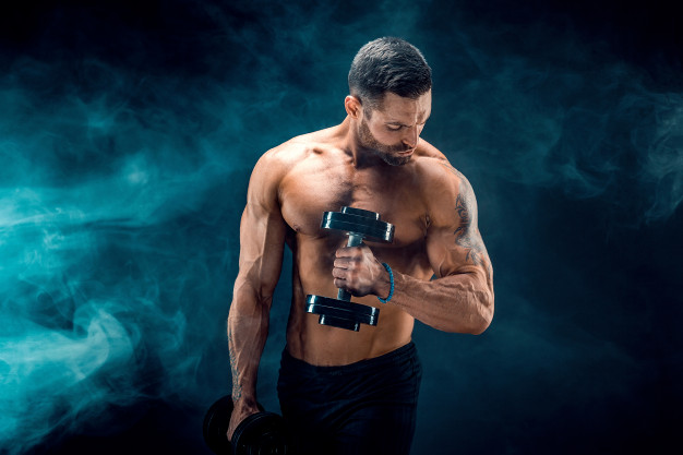 Top 10 Best Whey Protein Supplements of 2020