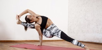 Best Quarantine Home Workout Routine To Stay Healthy