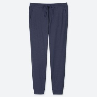 UNIQLO Men's DRY-Ex Ultra Stretch Active Pants