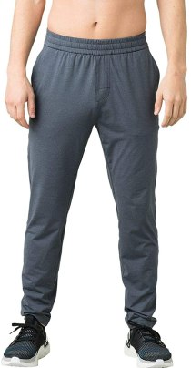 prAna Outpost Pant sports men sweatpants