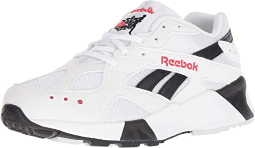Reebok men's sports collection