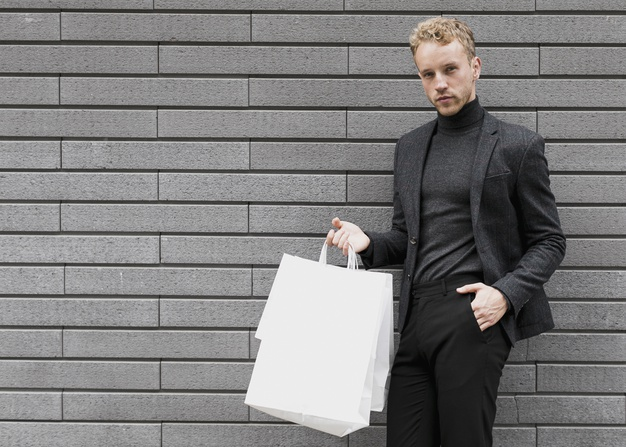 20 Best Turtle Neck Fashion Trends For Men Right Now