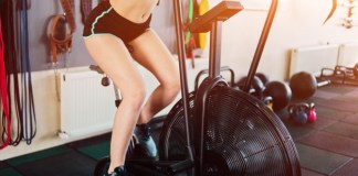 Top 10 Best Exercise Bikes For Home Workout 2021