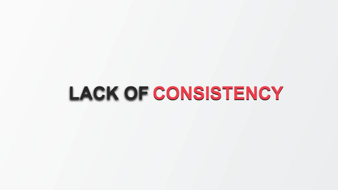 lack-of-consistency-the-hustler-collective
