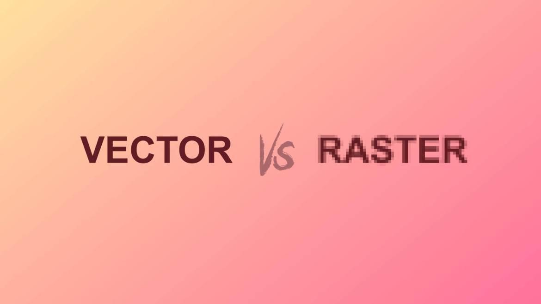 vector-vs-raster-the-hustler-collective