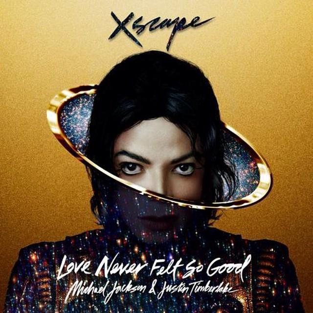 Michael_Jackson-Justin_Timberlake-Love_Never_Felt_So_Good