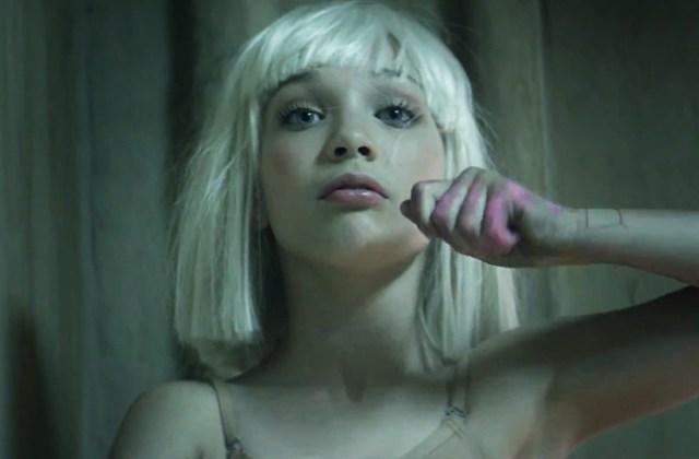 sia-chandelier-music_video
