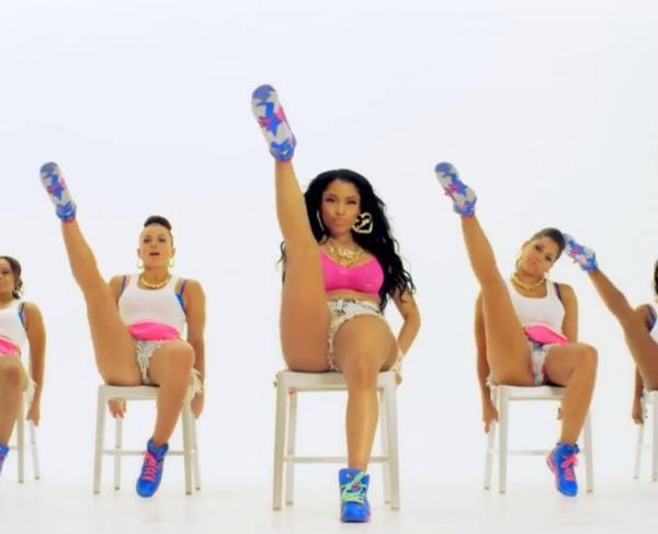 Nicki_Minaj-Anaconda-music_video