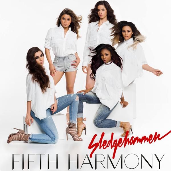 Fifth_Harmony-Sledgehammer-single_cover-art