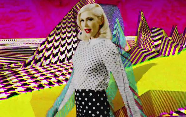 Gwen_Stefani-Baby_Dont_Lie-music_video