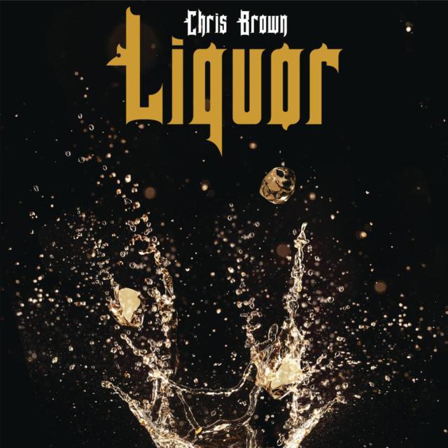 Chris_Brown-Liquor-single_cover-art