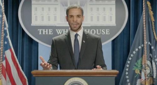 drake-obama-energy-music-video